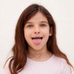 いびき改善に欠かせない気道確保は舌がポイント